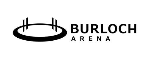 Burloch Arena